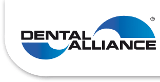 <h1>Dental Alliance</h1>